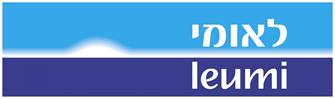LeumiBankLogo (Copy)