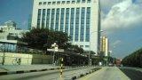 Government facility - Asia