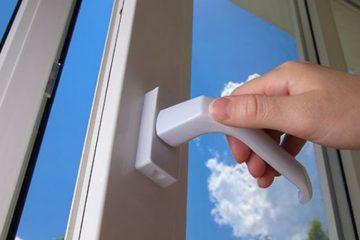 מנעולים לדלתות וחלונות