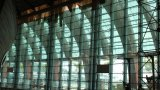 Singapore marinate museum