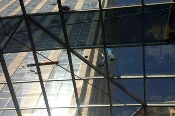 ציפוי לחלונות – פתרונות הצללה