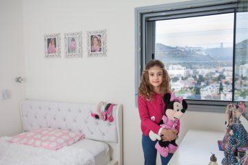 בטיחות בבית – ארגון בטרם